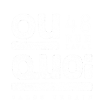 Ou Quoi Bar - Urban Lounge