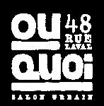 Bar Ou Quoi - Salon Urbain