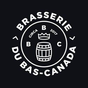Brasserie du Bas-Canada